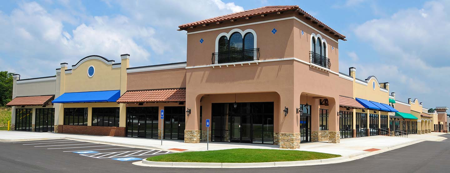 What to Expect from Your Houston Commercial Property Inspection